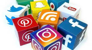 Sociale_media_001