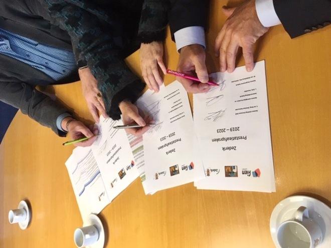 2018-12-12_017__Ondertekening_prestatieafspraken_Zederik