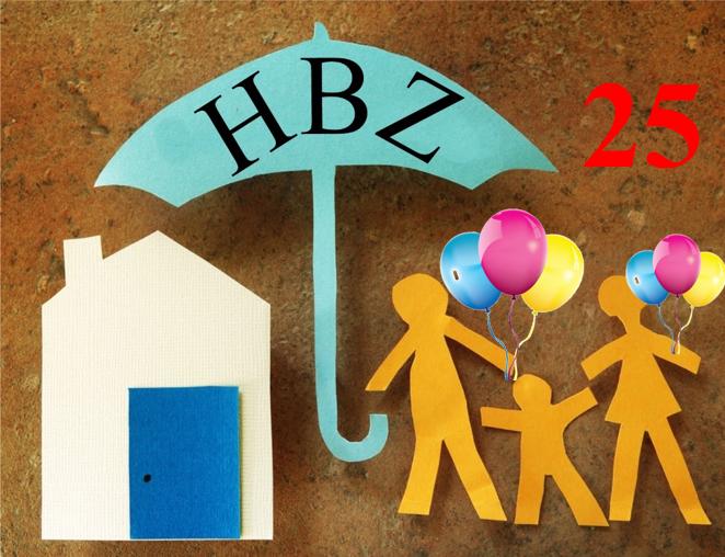 Logo__HBZ__25_Jaar
