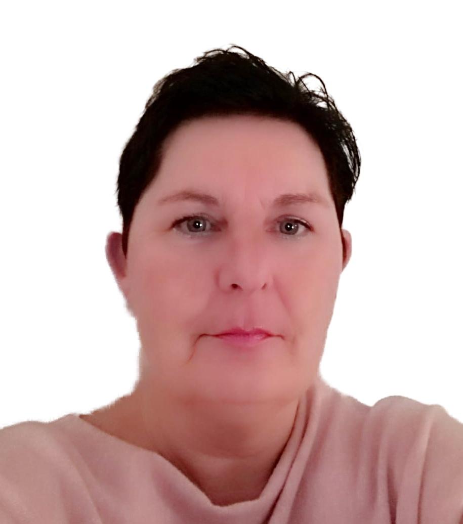 Hannie Hoffman
