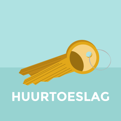Huurtoeslag_003