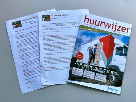 2020-04-03__Huurwijzer_en_documenten_HBZ